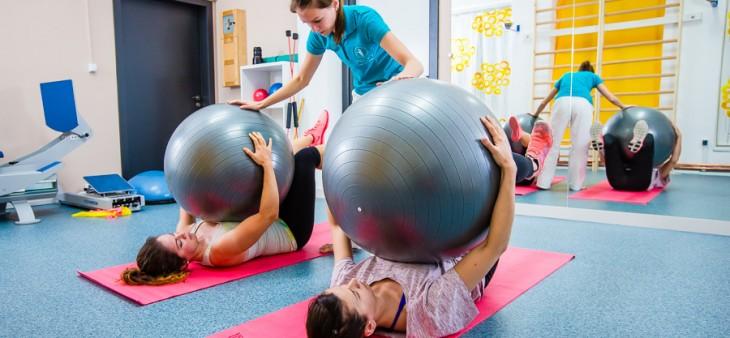 Bolesť ramena – akú liečbu zvoliť?
