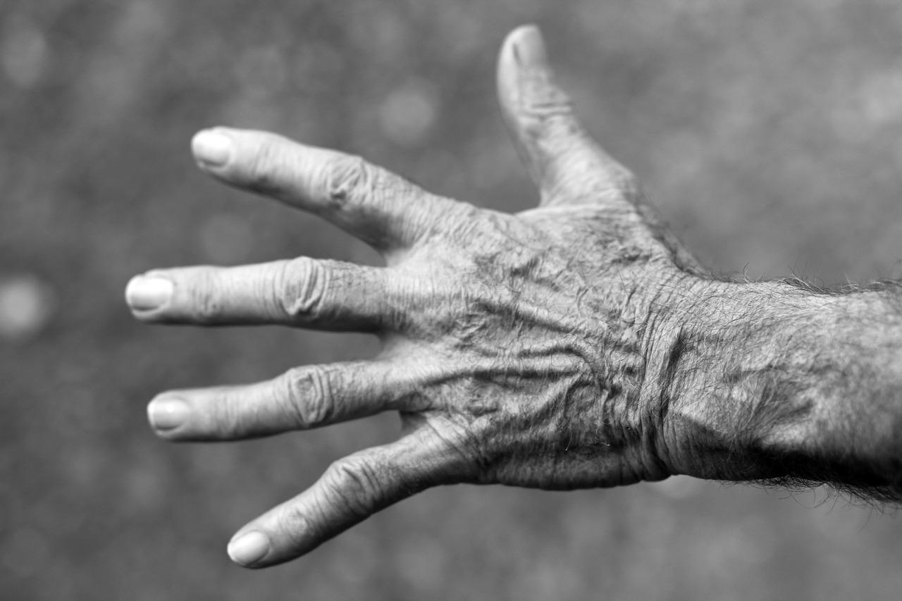 Reuma - ako ju liečiť a dostať pod kontrolu?