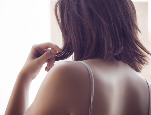 Vykĺbenie ramena – Príznaky, prvá pomoc, operácia a prevencia