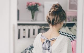 Ste po úraze krčnej chrbtice? Prečítajte si tipy k úspešnej rehabilitácii