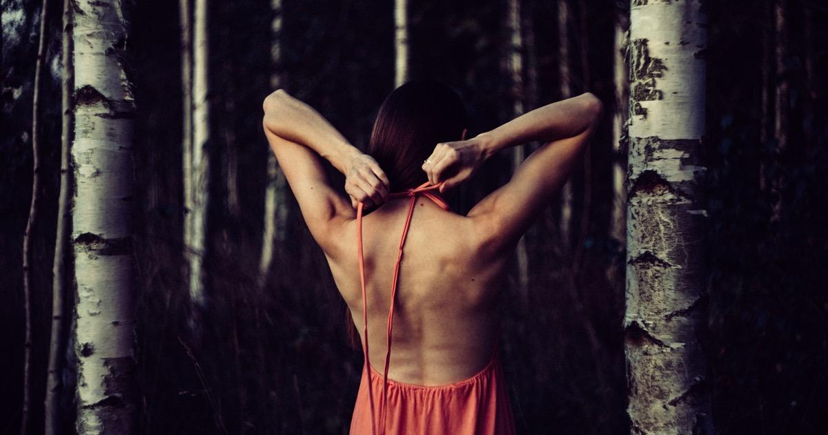 Krivá chrbtica: Poznáte týchto 5 typov zakrivení?