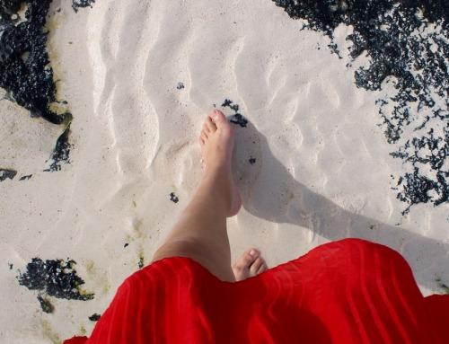 Bolesť chodidla: najprv správna diagnostika, až potom liečba