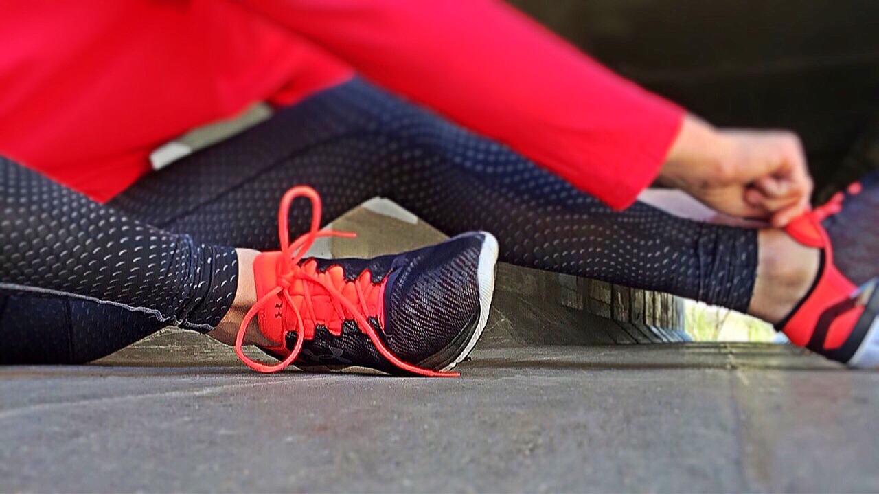 Ranná rozcvička: 5 cvikov, ktoré vás nabudia na celý deň