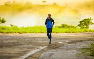 Športová medicína a fyzioterapia idú ruka v ruke