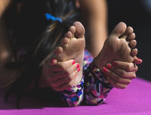 Čo signalizuje bolesť chodidiel a ako ju odstrániť