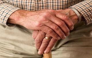 Ako prospieva fyzioterapia pri skleróze multiplex