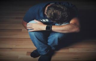 Hortonov syndróm: bolesť hlavy na spánkoch