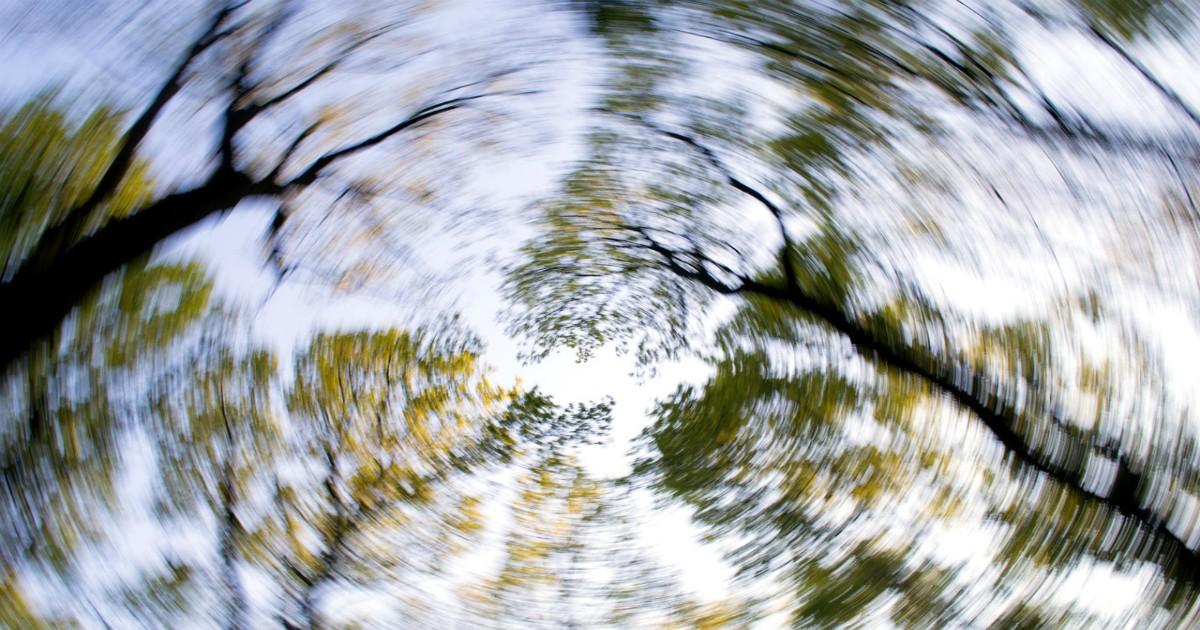 Záhadný Meniérov syndróm a jeho liečba