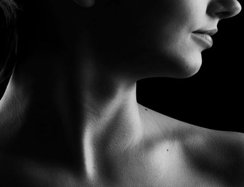 Efektívne cvičenie na svalové spazmy na krku