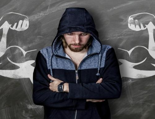 Svalová dystrofia: ťažká diagnóza s potrebou fyzioterapie
