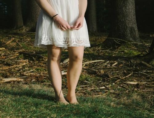 Inkontinencia, únik moču: Prečo vzniká, ako sa delí a ako ju liečiť?