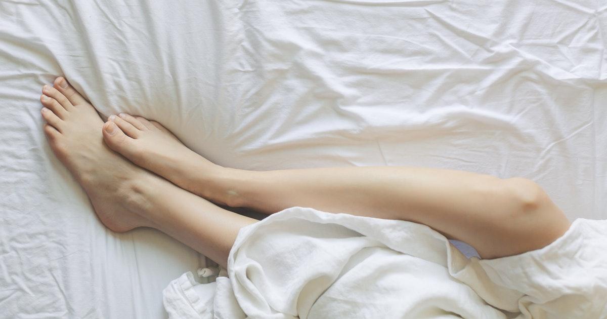 Ako dlho sa hojí zlomenina palca na nohe?