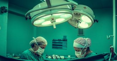 Stresová inkontinencia a jej liečba: je nutná operácia?