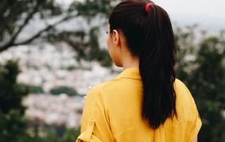 Cervikalgia - nepríjemná bolesť krčnej chrbtice