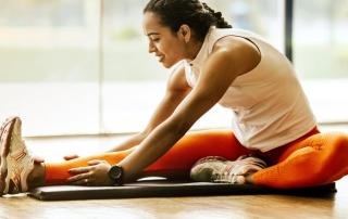 Cukrovka a fyzioterapia: keď je správne cvičenie extrémne dôležité