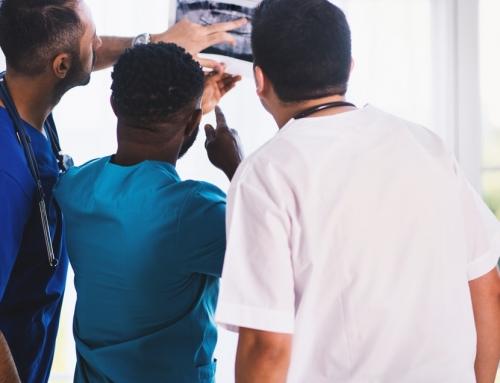 Kyretáž a rakovina – aj to môžu byť dôvody bolesti krížov