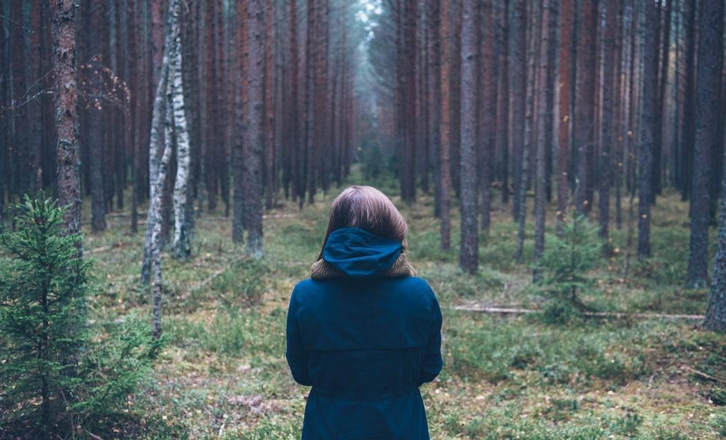 Bolesť krížov a brucha: kedy zbystriť pozornosť?