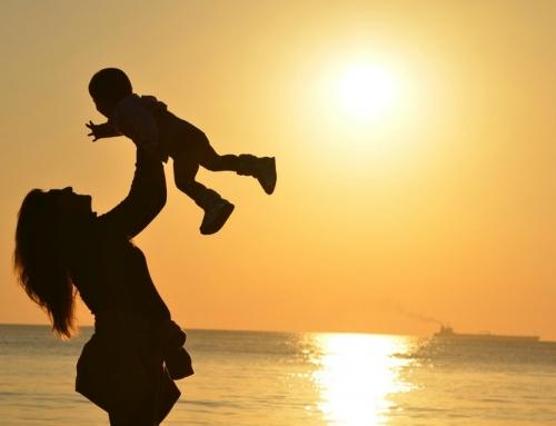 Ako sa zbaviť bolesti krížov v tehotenstve