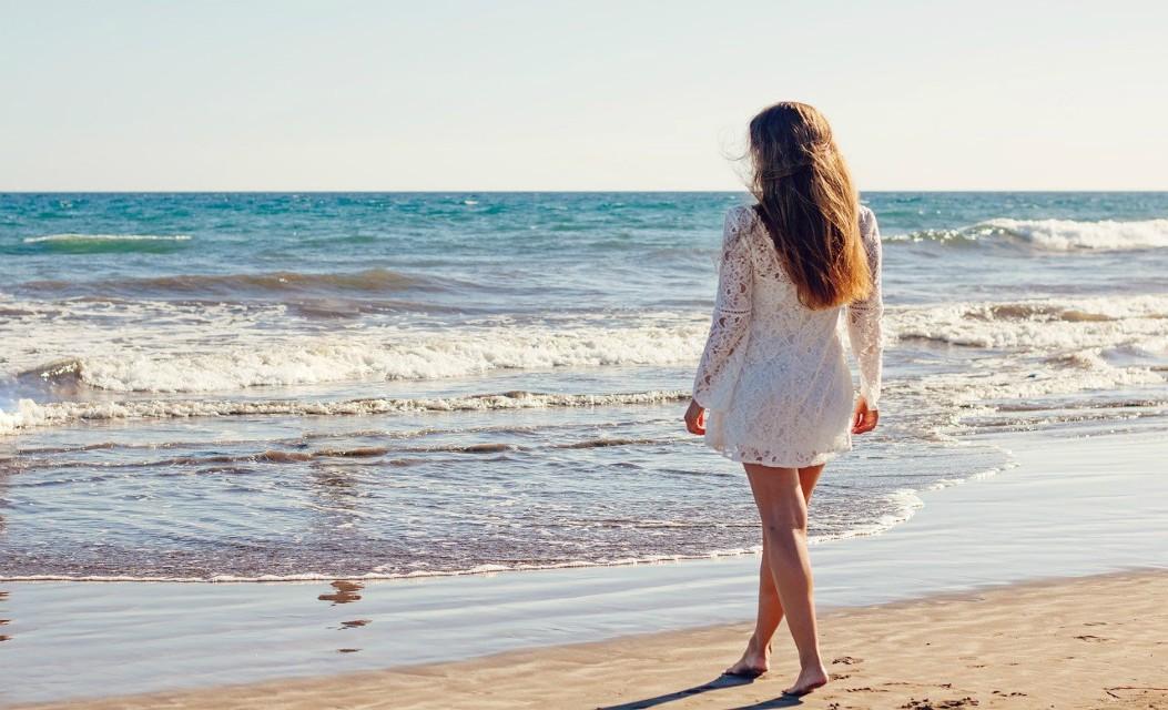 Parestézia: stav, s ktorým sa stretávame všetci